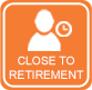 Close to Retirement?