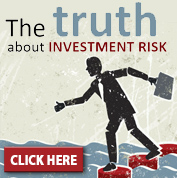 The Truth about Investment Risk
