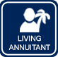 Living Annuitant